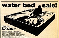 Ads From the Past: October 1, 1971