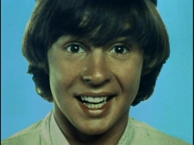 Davy-Jones-the-monkees-17378463-640-480.jpg