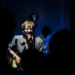 We Shoot: No Age, Deerhunter, and Dan Deacon Turn Out the LSA