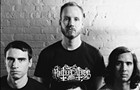 Local powerviolence outfit Weekend Nachos celebrate their ten-year anniversary on Saturday