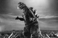 Did you read about Godzilla, Robby Mook, and 'shitphones'?