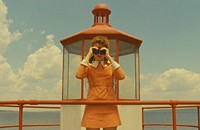 Wes Anderson reigns benevolent over <i>Moonrise Kingdom</i>