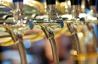 What to do for Chicago Craft Beer Week