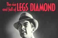 What's Old: The Rise and Fall of Legs Diamond