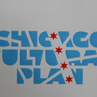 What's up with the Chicago Cultural Plan, the radio version