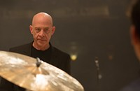 <i>Whiplash</i>: A jazz movie that has nothing to do with jazz