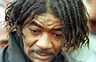 Who's Saying the Innocence Project Sprung a Killer, and Why?