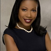 Isabel Wilkerson is 'so grateful' for Greatest Chicago Book tourney victory