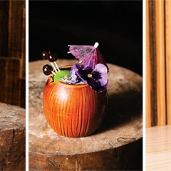 Will Chicago's tiki renaissance last this time?