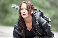 The avant-garde music hidden in <i>The Hunger Games</i>