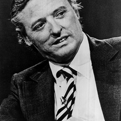 William F. Buckley's National Review reponds to the discussion about discussing reparations