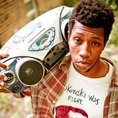 Willis Earl Beal: super unknown