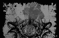 """12 O'Clock Track: Xasthur, """"The Prison of Mirrors"""""""
