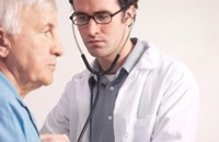 Is there <i>really</i> a startling epidemic of STDs among seniors?