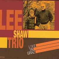 CD Review: Lee Shaw Trio