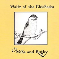 CD Review: Mike and Ruthy