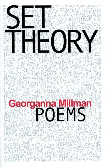 set-theory.jpg