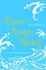 books--ya-three_rivers_rising_jame_richards.jpg