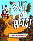 books--buy_my_hats_dave_horowitz.jpg