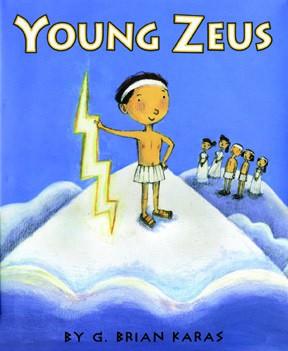 books--young_zeus_karasrevise.jpg