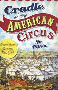 books--cradle-of-the-american-circus_pitkin.jpg
