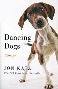 books--dancing-dogs_katz.jpg