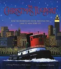books--christmas-tugboat_matteson.jpg