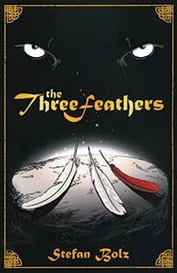 books--three-feathers_bolz.jpg