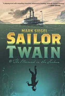 books--sailor-twain_siegel.jpg