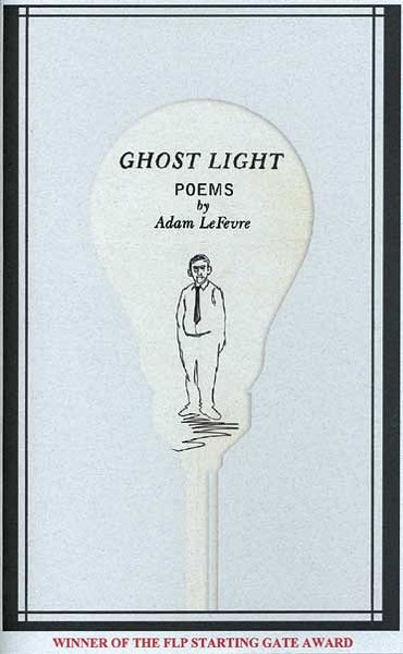 books--ghostlightpoems.jpg