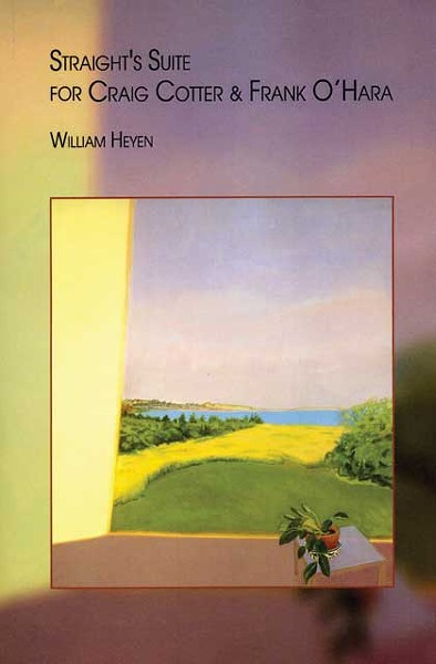 books--_straight_s-suite_helen.jpg