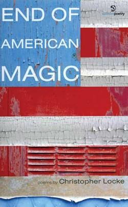 books--endofamericanmagic.jpg