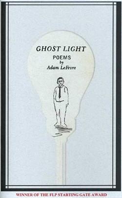 books--ghostlightpoems.jpg