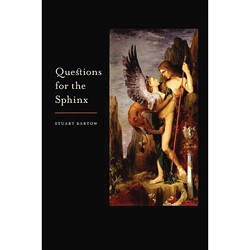books--questions-for-the-sphinx_bartow.jpg