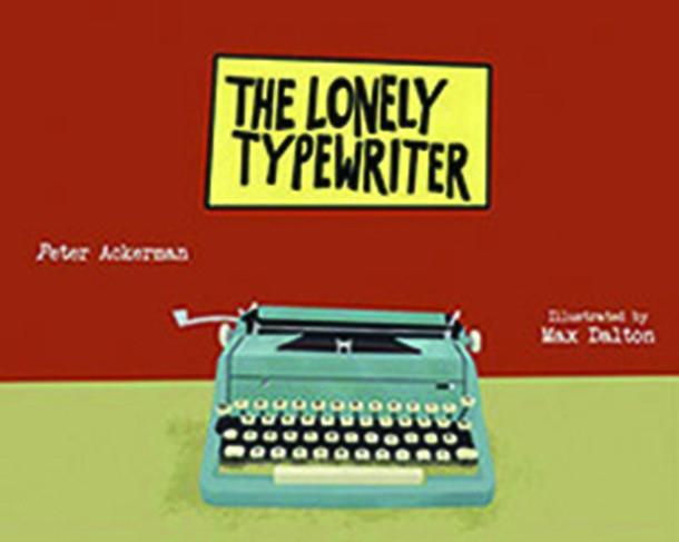 books-the_lonely_typewriter_ackerman.jpg