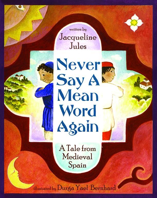 books-never_say_a_mean_word_again_bernhard.jpg