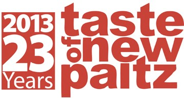 taste_of_new_paltz.jpg