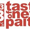23rd Annual Taste of New Paltz