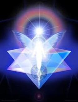 a76f20a9_angel.in.merkaba.jpeg