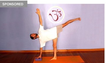 ashtanga-featured_1222.jpg