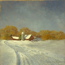 71fc15af_winter_on_the_farm_8x8_2012l14_100.jpg