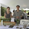 3rd-Annual Hudson Valley Food Lovers' Festival This Weekend