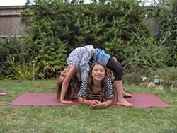 f510cb12_kids_yoga_picture_1.jpg
