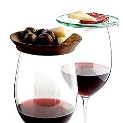 wine-glass-tapas.jpg
