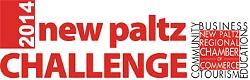 2f392c4f_2014_challenge_logoweb.jpg