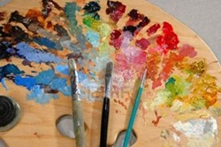 7bea9b03_554766-artist-s-palette-with-brushes-and-fresh-colors.jpg