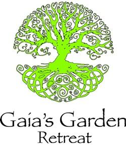88f78bd1_gaia_s_garden_retreat_logo.jpg