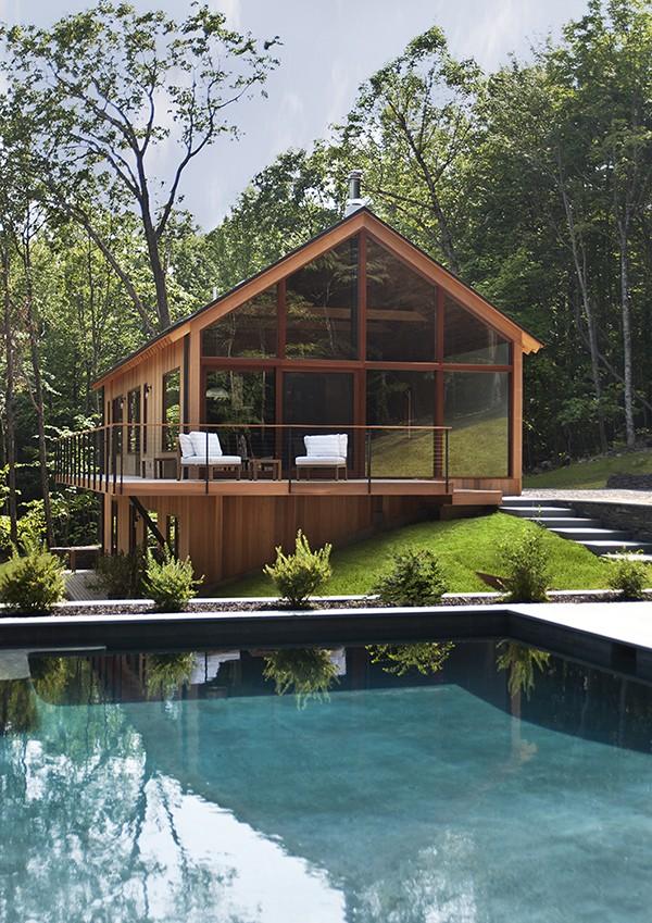 model_home.jpg