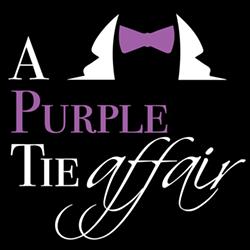 25e28fa3_purple_tie_fb-02.png