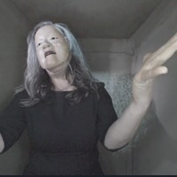 Natalie Merchant's Latest Video